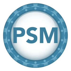 psm_program_450x450