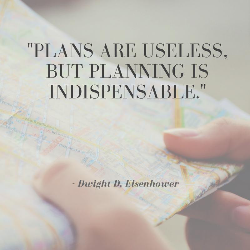 planning-in-scrum