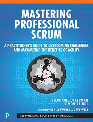 9780134841526_Ockerman_Mastering_Professional_SCRUM_Cover